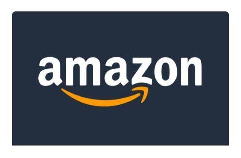 Amazon Gift Card Code $1.30