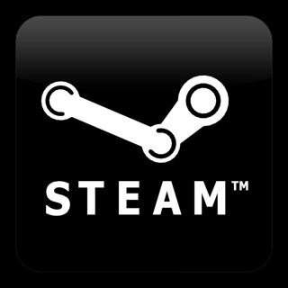 Free: (Steam key) (Gta v Pc) Random steam game value 4 99