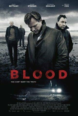 new!dvd-blood-2013-brian cox-thriller-nr