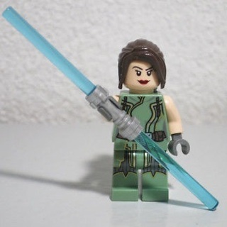 Free: New Satele Shan Super Heroes Minifigure Building Toys