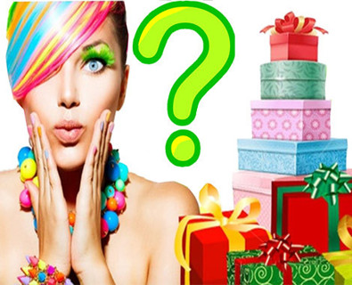 HIGH-END MYSTERY BOX!! All High-END Makeup & Health&Beauty Items!! $150 or More Guaranteed!!