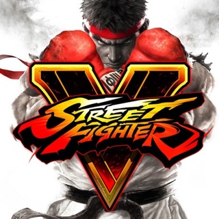 Street Fighter V Steam Key