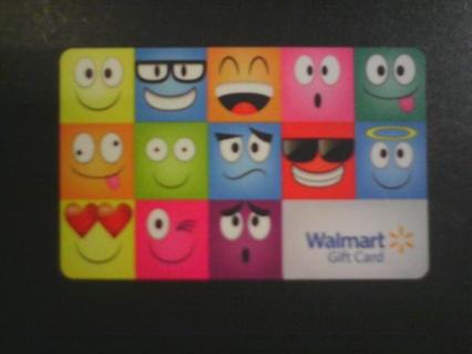 $5 WALMART GIFT CARD!!!!!!
