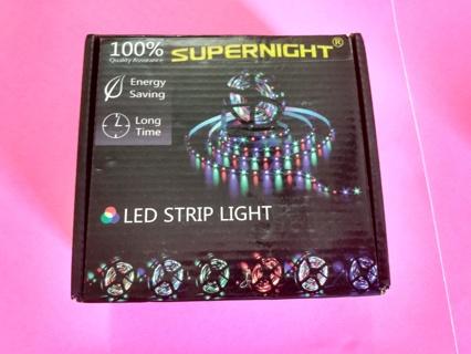 New Led Strip Light