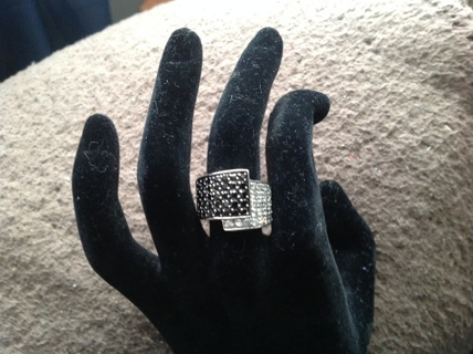 PD RING