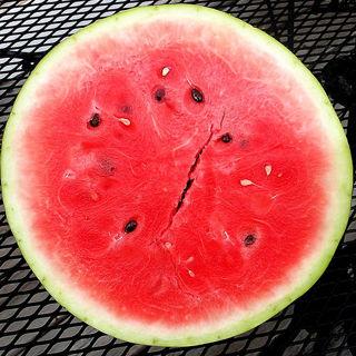 Extra Sweet Watermelon  (10+ seeds)