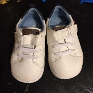 Carters toddler shoes