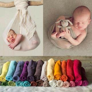 Newborn Photography Props Infant Costume Outfit Baby Photo Props fotografia