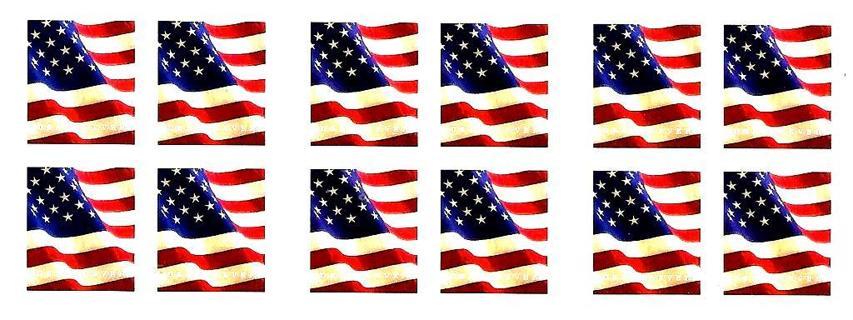 Free ミ 彡 ミ 彡20 Old Style U S American Flag