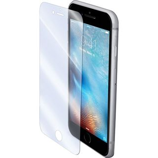 NEW Apple iPHONE 8 HD Screen Protector for cell phone FREE GIFT