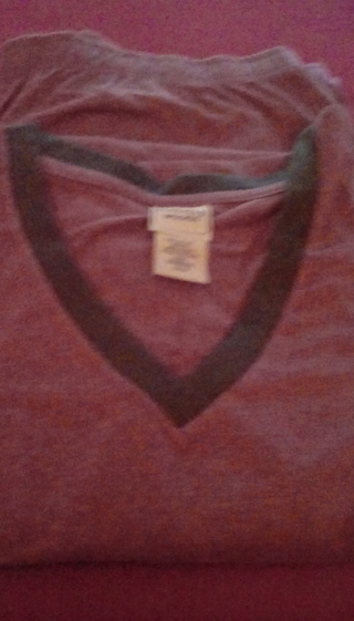 NWT SIZE 4X TWO PIECE MENS LOUNGING SET