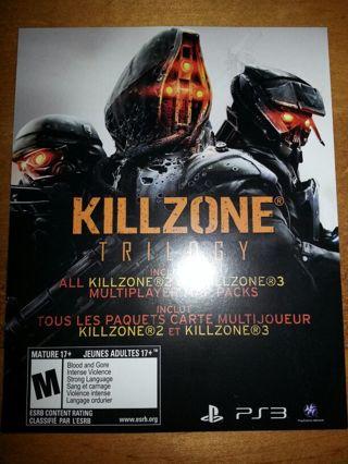 killzone 2 free download