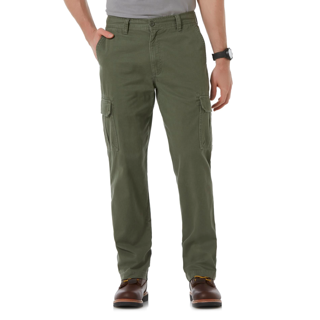 Northwest Territory Twill Cargo Pants Men's Sizes New with tag