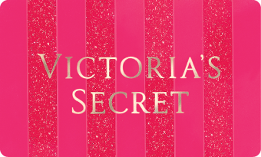 Free 75 victorias secret egift gift card codepin emailed 75 victorias secret egift gift card codepin emailed negle Images