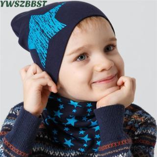 New Spring Baby Hat Cotton Autumn Girls Hats Infant Cap for Boys Newborn Children Crochet Hat Coll