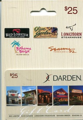 Free gift card for red lobster olive garden - Olive garden gift card at red lobster ...