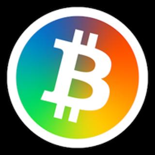 .0016 Bitcoin BTC Cryptocurrency