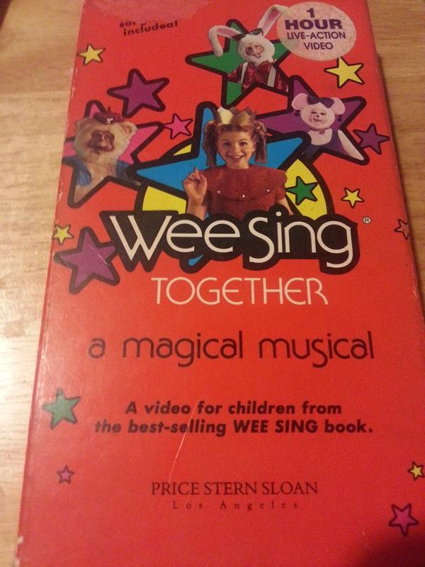 baby art magic box instructions