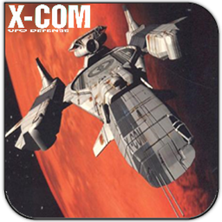 X-COM: UFO Defense - Steam Key