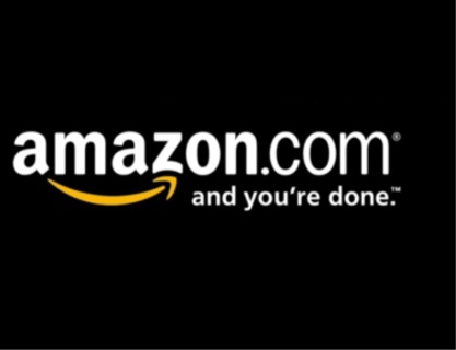 Amazon Gift Card digital  delivery low get it now fast delivery