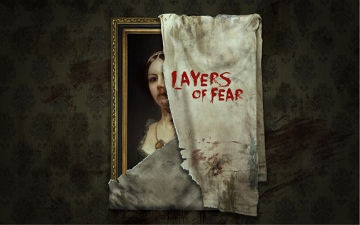 Layers of fear steam code