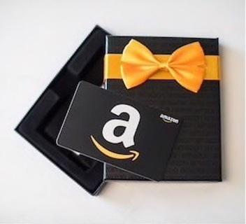 ⚡️$7 Amazon Digital Code ~ QUICK DELIVERY!⚡️