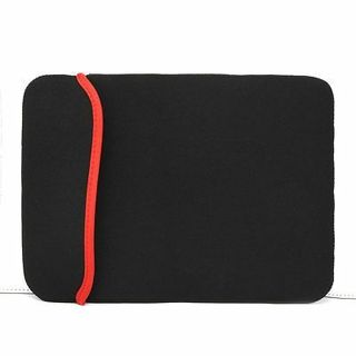 "Durable Cloth Sleeve Bag Case Pouch Cover for 13.3"" 13inch Macbook Pro"