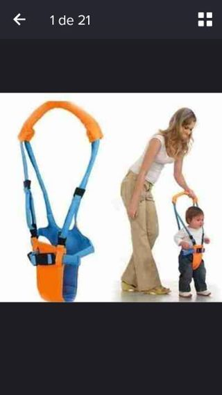 Baby Toddler Harness Walk Learning Assistant