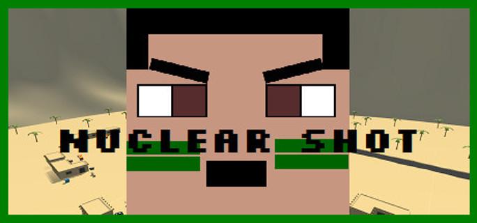 Nuclear Shot (Steam)