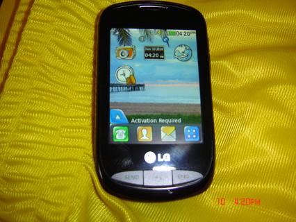 Tracfone Telephone Customer Service
