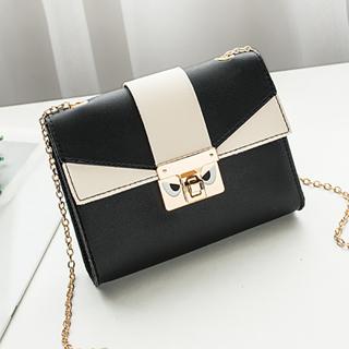 Shoulder Bags Crossbody Bags For Women Pu Leather For Teenage Girls Kids bolsa feminina
