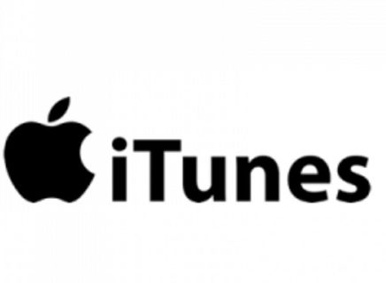 Greenland Apple TV Digital Code