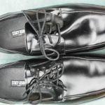 bb5bad639dd Free: Stunning ~Chanel Rhinestone Ugg Boots ~ so beautiful ~ DIY ...