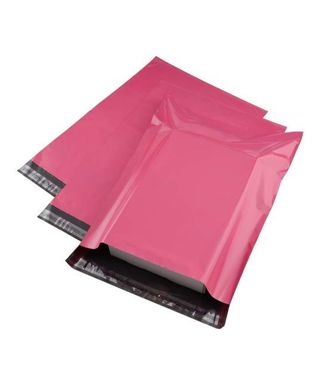 """Poly mailers 6"""" X 9"""" (2)"""