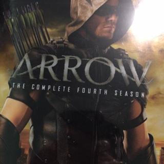 One randomly selected TV series season • Digital Copy.
