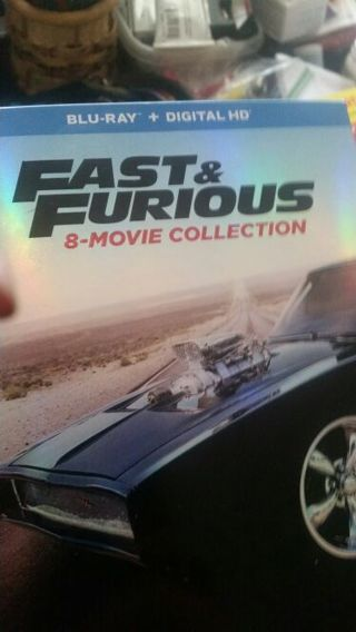The fast and furious toyko drift digital copy hd
