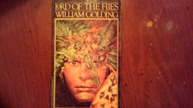 "an analysis of the concept of evil in the novel lord of the flies by william golding ""lord of the flies"", literary analysis of the novel by william golding philosophical novel-parable ""lord of the flies"" by william golding has first seen the light of day in 1954 at first, many publishers did not want to accept the manuscript by an unknown author, but, after the novel had been printed, it immediately caught the attention of readers and."