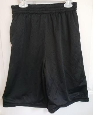Boys Starter athletic Shorts Size XL 14-16
