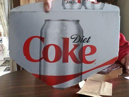 My Coke Rewards points