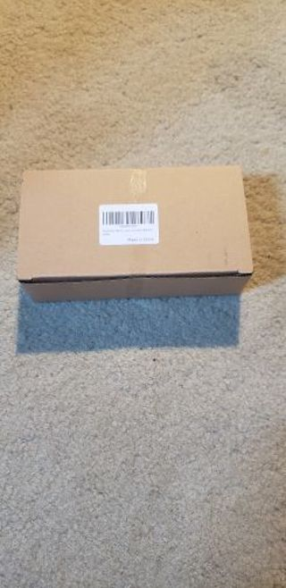 String Lights - with 300 LED (Brand new, still in box)