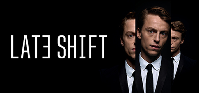Late Shift Steam Key