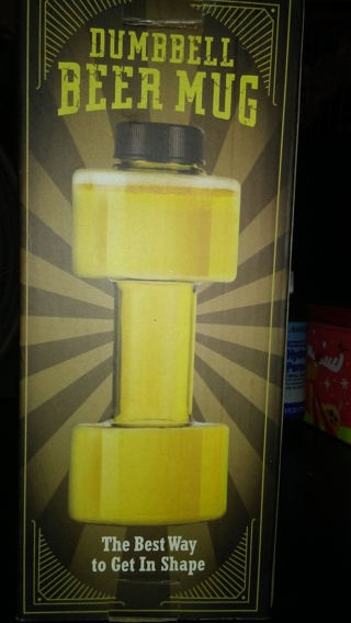 LOOK !!!!!! ▶▶▶▶Dumbbell Beer mug ( the best way to get in shape) -☺☺☺☺☺✔✔✔✔✔✔✔⬅⬅⬅⬅⬅⬅⬅⬅⬅☝☝☝☝☝☝☝☝☝☝☝☝