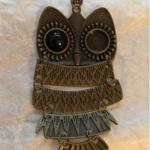 Free: Penguin Bead Pet - Beading & Jewelry Supplies - Listia