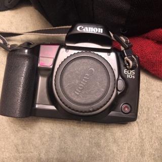 Canon Film Camera EOS 10