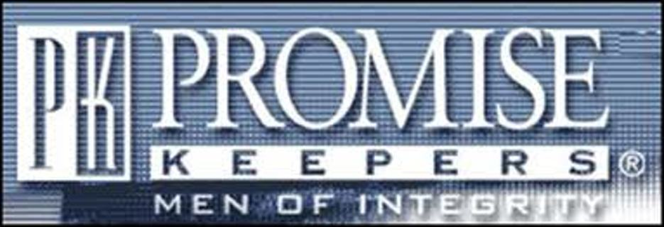 the disturbing views of the promise keepers Promise keepers is to issue a clarion call to the body of christ to hear and obey the word of god in the power of the holy spirit we are calling individuals to experience transformation through a deeper walk with christ, and the church to be a vibrant model of god's love that can provide.