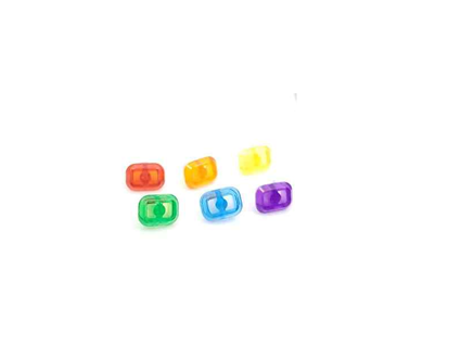 Infinity Stone for Lego & all compatible Choose 1 of 6