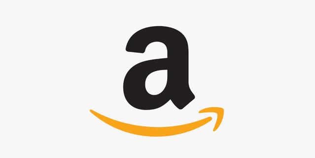 $10 DOLLAR AMAZON GIFT CODE