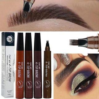 1pc. Liquid Eyebrow Pen
