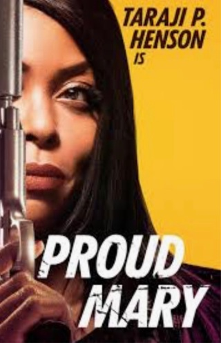 Proud Mary UV SD GET IT NOW!