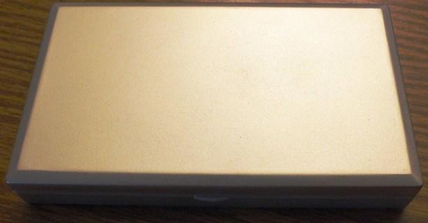 Used Pocket Electronic Digital Scale